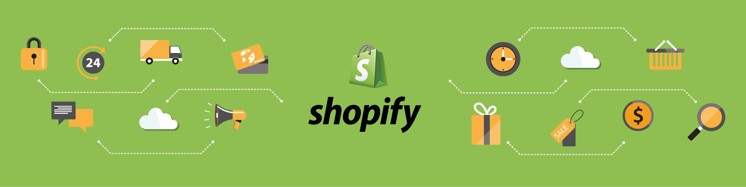 How to Find a Shopify App Developer