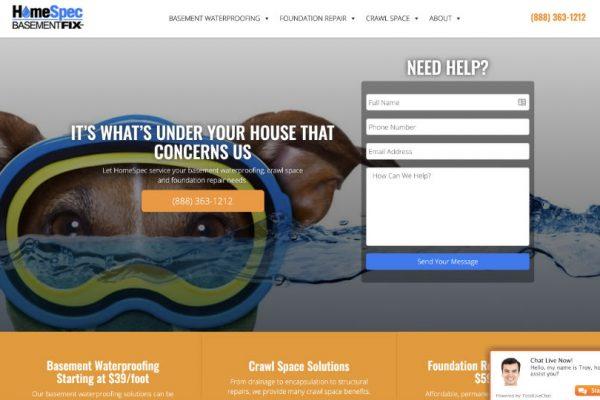 Ann Arbor Web Designers