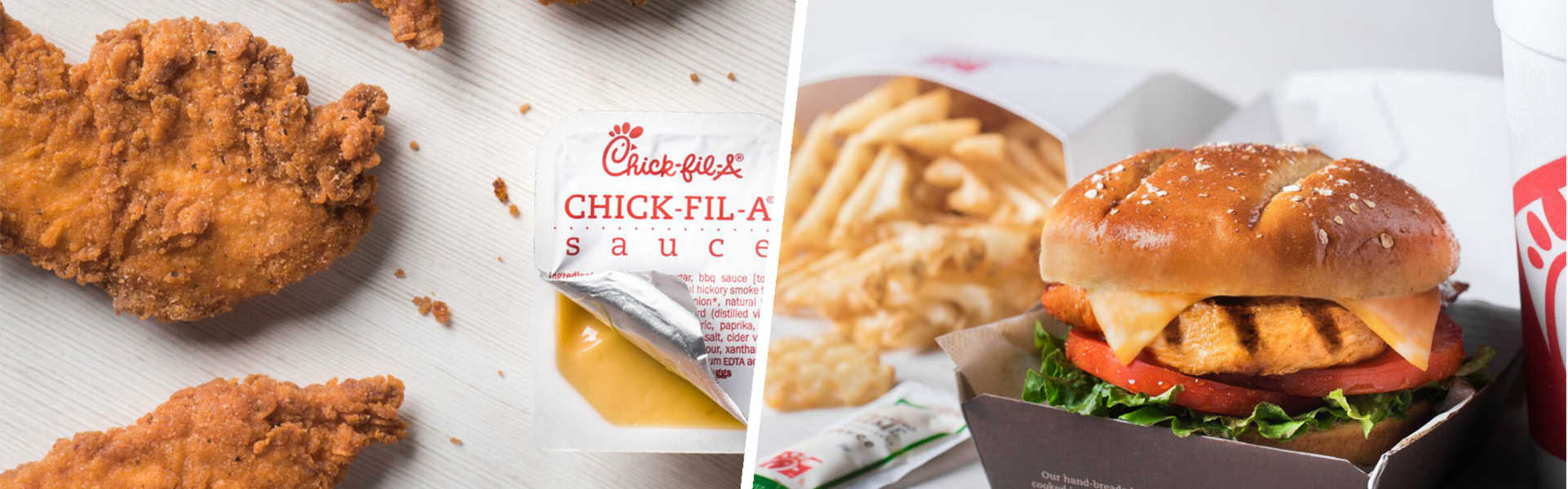 Why Chick-fil-A Is A Good Thing for Your Novi Business