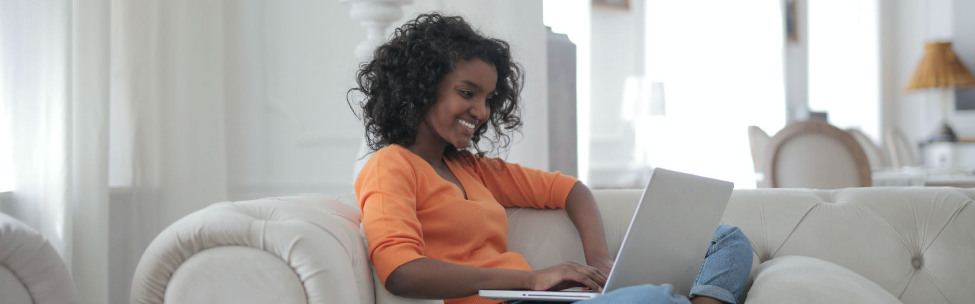 Work From Home Tips For Metro Detroit Workers